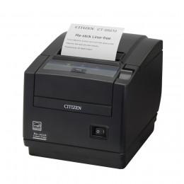 Citizen CT-S601IIR