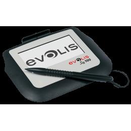 Evolis SIG100