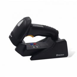 Newland HR15 Wahoo Bluetooth