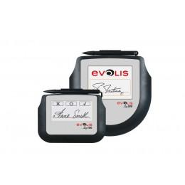 Evolis SIG100/200