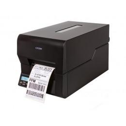 Промислові принтери