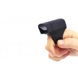 Сканери-кільця, 1d/2d